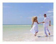 beach walks in Noosa