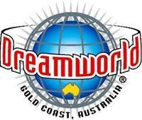 Gold Coast accommodation for Dream World