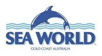 Gold Coast Accommodation for Sea World