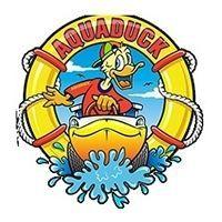 Aqua Duck Tours Gold Coast