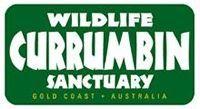Currumbin Sanctuary Gold Coast