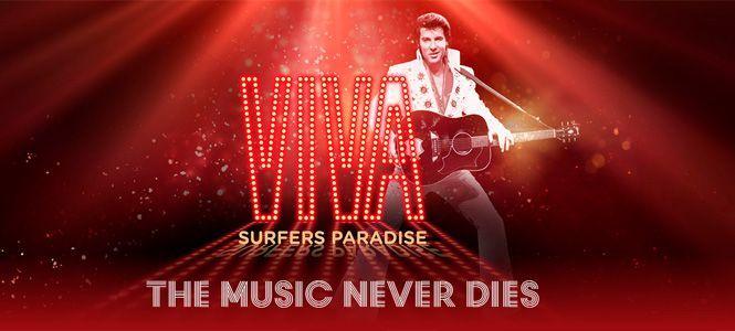 Viva Surfers Paradise