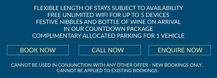 Book your Burleigh accommodation today