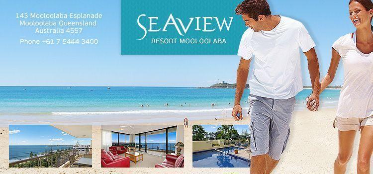 Seaview Newsletter