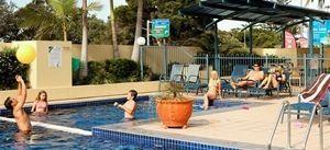 Mooloolaba Resort
