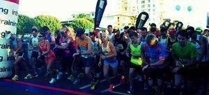 Mooloolaba Accommodation for the Sunshine Coast Marathon
