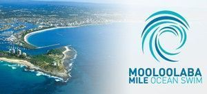 Mooloolaba accommodation for Mooloolaba events