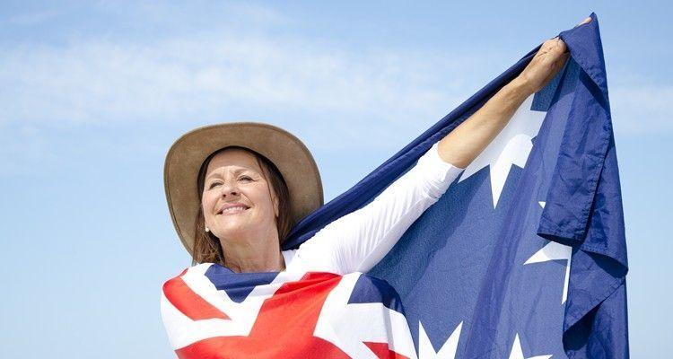 Australia Day Accommodation Specials