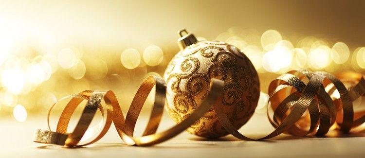 Christmas in Noosa