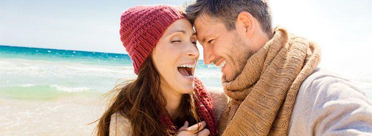 Sunshine Coast couples accommodation